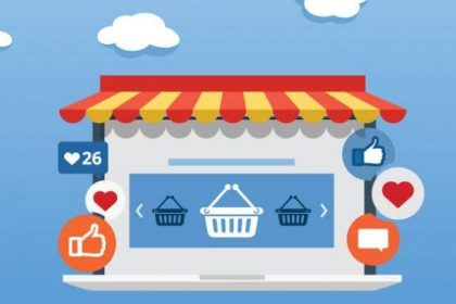 Retailers can now influence shoppers' buying decision – Get Social