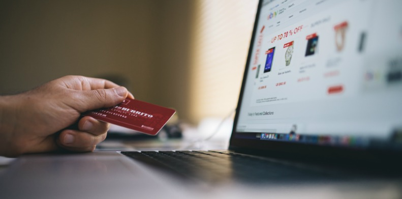 Online advertising essentials for eCommerce players