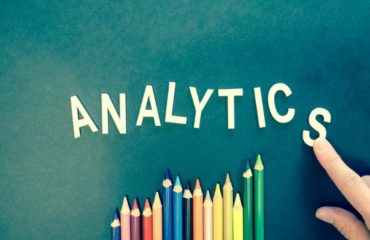 Expand market reach and increase sales conversion with data analytics