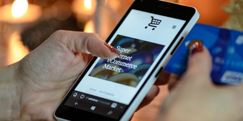 Ecommerce has gone mobile already, but are you really there yet