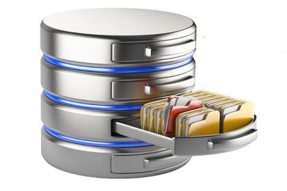 Is your enterprise database up-to-date and secure Tackle the risks before it's too late