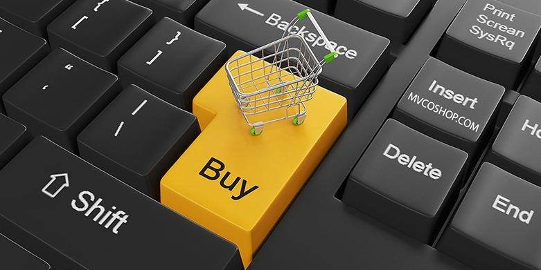 The E-commerce Gold Rush in Asia