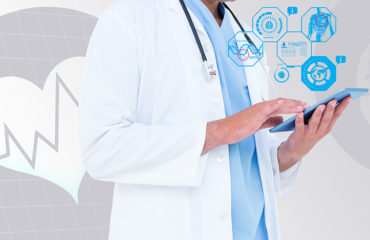 how-healthcare-informatics-is-improving-care-outcomes