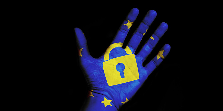 Data Protection Officers – The Most Sought After Professionals in EU Today