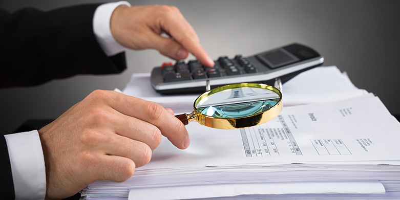 Lease Audit Turning the Hidden Occupancy Costs into Savings