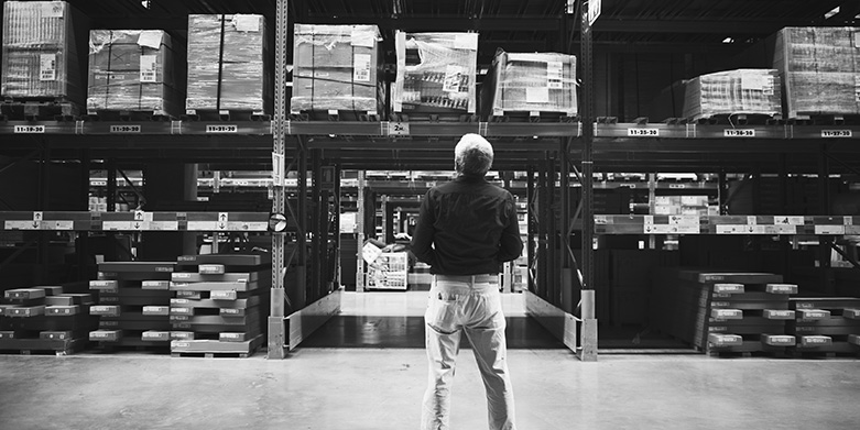 Why Inventory Management is Crucial to Retail Industry Success