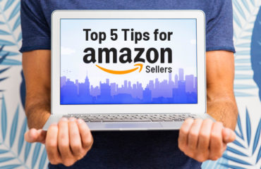 Top-5-Tips-for-Amazon-Sellers