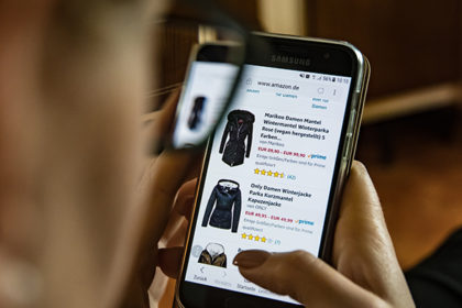 Amazon Listing and Optimization - What Every Retailer Needs to Know