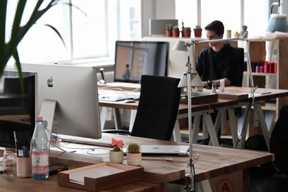 Co-working-space-real-estates-flexible-future