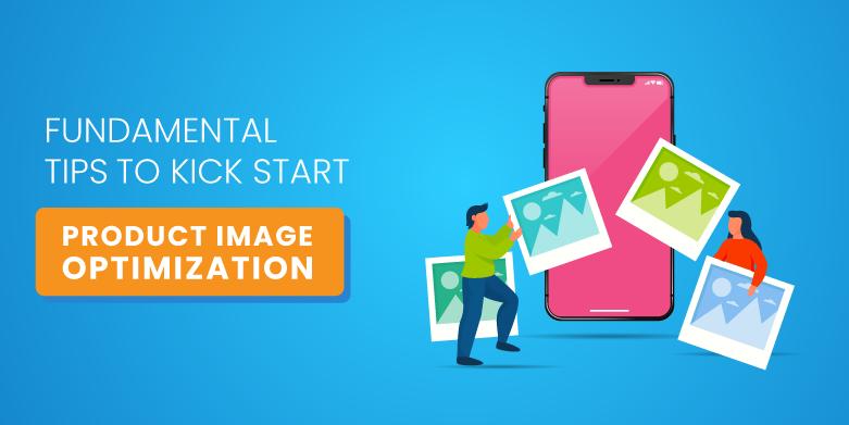 SEO Image Optimization