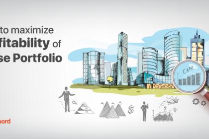 How to maximize profitability of lease portfolio