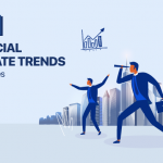 2020 Commercial real estate trends and its challenges