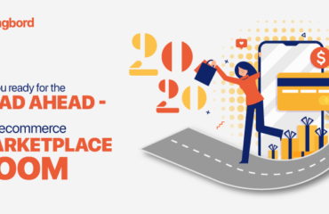 Are you ready for the road ahead – The ecommerce marketplace boom
