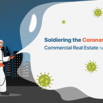 Soldiering the Coronavirus Pandemic - Commercial Real Estate has a Bigger Role to Play