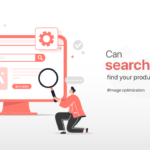 Can search engines find your product images