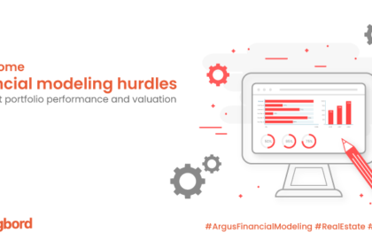 Overcome financial modeling hurdles to boost portfolio performance and valuation