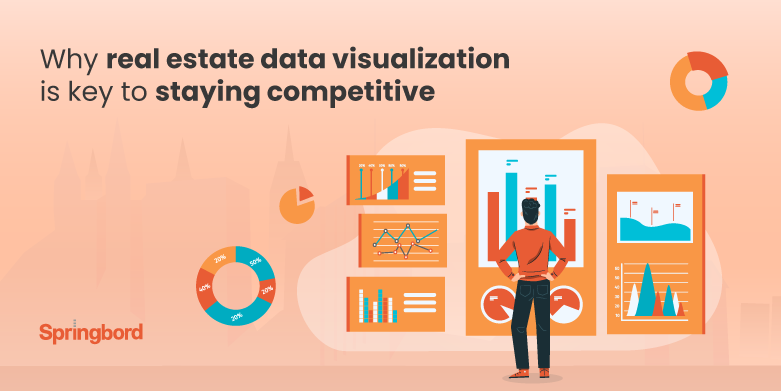 to find out how visualizing data can help transform and optimize business performance