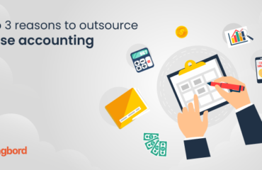 Top 3 reasons to outsource lease accounting