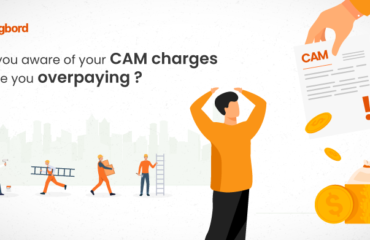 Are you aware of your CAM charges or are you overpaying?