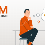 CAM reconciliation Frequently Asked Questions