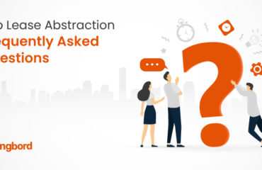 Top Lease Abstraction Frequently Asked Questions