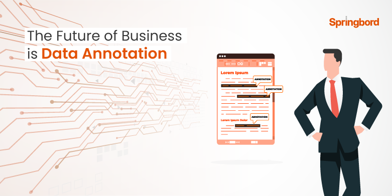 The-Future-of-Business-is-Data-Annotation