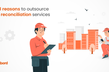Top-3-reasons-to-outsource-CAM-reconciliation-services