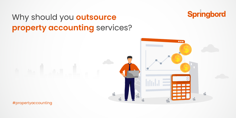 Why-should-you-outsource-property-accounting-services-blog